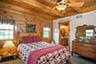 mckay_bedroom