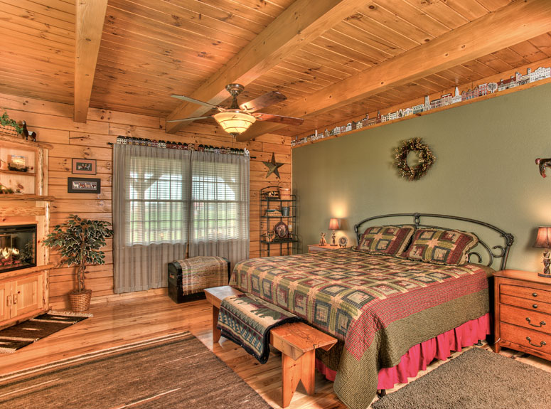 log home pictures interior. Interior Log Home Gallery  GENERAL NAVIGATION Homes And Cabin From Hochstetler